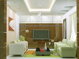 Decorated Homes Interior Interior Awesome Interior Design Tips Amazing Interior Ideas