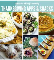 the best allergy friendly thanksgiving up allergylicious