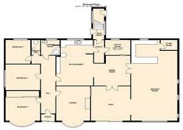 make my own floor plan my floor plans valine