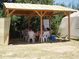 cuisine d été en bois ée 2008 chapitre 8 cuisine d été maison bois terre paille