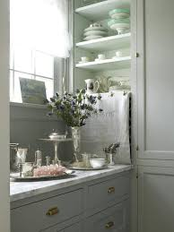 Shabby Chic Wall Cabinets by Shabby Chic Wall Cabinets Shabby Chic Bathroom Cabinet For Sale