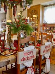 Christmas Table Decorations 285 Best Christmas Buffet U0026 Tablescape Ideas Images On Pinterest