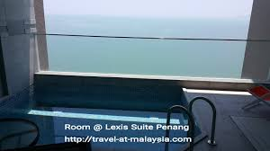 lexis hotel penang booking my hotel review lexis suite penang u2013 travel at malaysia