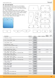 cab glass renault class page 111 sparex parts lists u0026 diagrams