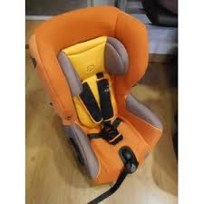siege auto b b confort axiss siège auto bébé confort axiss 9 18 kg troc bébé