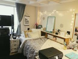 Dorm Room Decor 212 Best Dorm Inspiration Images On Pinterest Bedroom Ideas