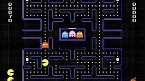 doodle pacman celebrates pac tms 30th anniversary with doodle ktvo