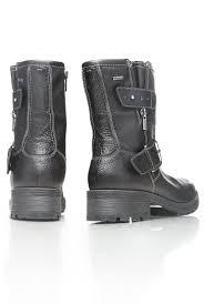 zipper boots slovenija