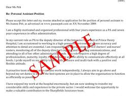 How Can I Make A Free Resume Online Top Resumes Help Pages Tags Get Help With Resume Resume Writing