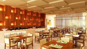 Awesome Restaurant Design Ideas Photos Decorating Home Design - Restaurant interior design ideas