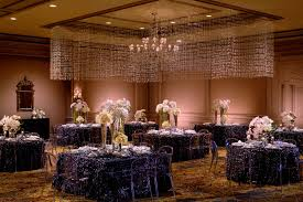 wedding packages the ritz carlton pentagon city