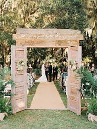 wedding arches to build 343 best amazing wedding arbors arches images on