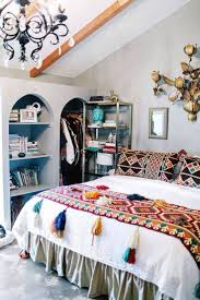 eclectic home decor ideas 948 best moroccan boho eclectic funky images on pinterest live