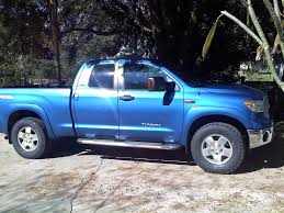 2007 toyota tundra 4x4 tire recomendations for 2007 toyota tundra 4x4 the hull