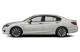 2015 honda png lovely honda accord 2 door honda civic and accord gallery