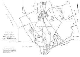Massachusettes Map by Beverly Massachusetts Maps