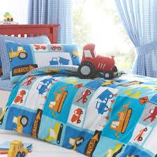 Truck Bedding Sets Vans Unisex Authentic Skate Shoe Quilt Cover Bed Sets And Duvet