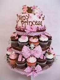 146 best princess baby shower ideas images on pinterest princess