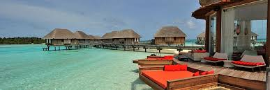 club med luxury holidays book at circle travel for