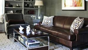 accent chairs for brown leather sofa brown sofa chair accent chairs for brown leather sofa brown sofa