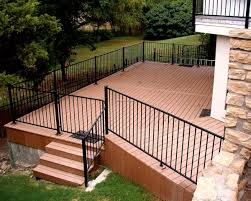 Lowes Interior Paint by Outdoor Olympic Deck Stain Lowes Deck Stain How Much Is Paint