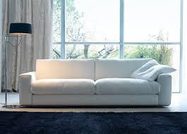 Fly Contemporary Sofa Contemporary Sofas Modern Sofas - Contemporary designer sofas