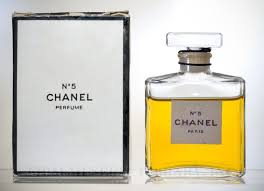 chanel perfume black friday 64 best chanel 2014 kenneth lilly images on pinterest coco