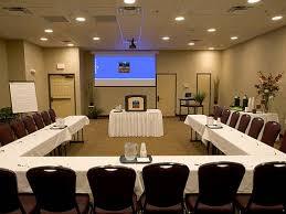 layout ruang rapat yang baik menganalisis jenis jenis rapat persiapan rapat dan menentukan