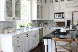 antique white kitchen cabinets sherwin williams the complexities of white paint made easy nolan painting