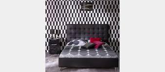 mobilier chambre design meuble chambre but