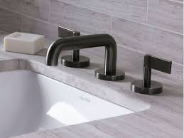 faucet com p24491 lv cp in polished chrome by kallista