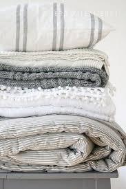 best 25 blue bedding ideas on pinterest indigo bedroom navy