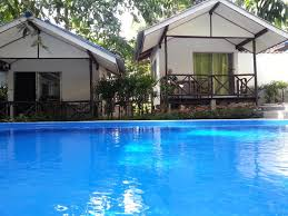 Exotic Beach Houses Best Price On Exotic Bungalows In Koh Chang Reviews