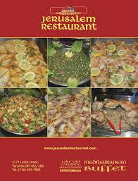 le m e pass馘at la cuisine c8c0c19ea4216a837587ab013e076f1c78a9e3dc674cea0657d3bc21c696b094