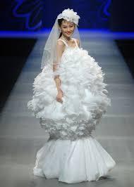 of the wedding dresses best 25 bad wedding dresses ideas on best wedding