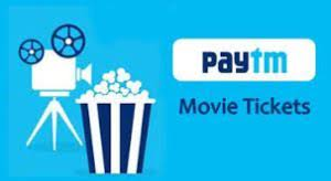 paytm tubelight movie offers get 50 cashback upto rs400 on