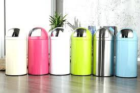 poubelle de cuisine design poubelle design cuisine poubelle design brabantia poubelle design