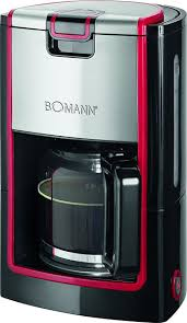 414 best home coffee machines images on pinterest home coffee