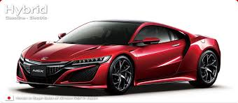 honda hybrid sports car hybrid honda worldwide hybrid technology site