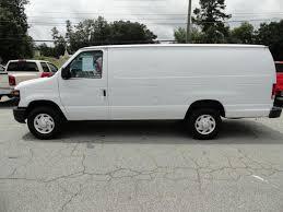 ford e350 van trucks box trucks for sale used trucks on