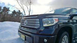 toyota tundra colors 2014 impressions the 2014 toyota tundra platinum crewmax is one