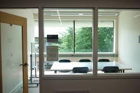 watzek library study rooms watzek libcal lewis u0026 clark college