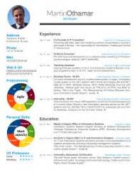 17 resume template libreoffice 28 resume template google docs