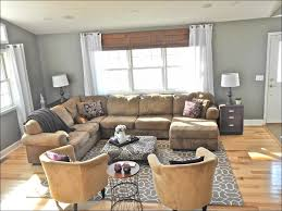 living room room paint living room color schemes wall paint