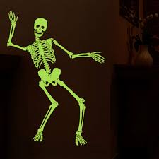Dancing Halloween Skeleton by Online Get Cheap Skeleton Dance Aliexpress Com Alibaba Group