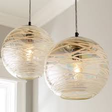 glass light covers for ceiling fans simple ceiling fan globes lighting hunter replacement clear light
