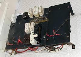 electrical wiring branz renovate