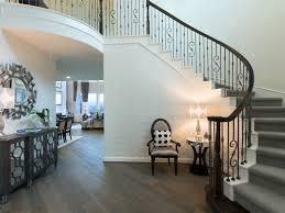 madden home design the nashville new homes in richmond tx u2013 meritage homes