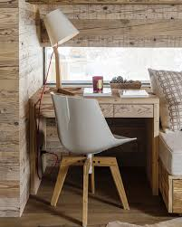 kitchen amazing swiss chalet with small home office swiss chalet