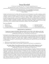 Accounting Sample Resume by Download Federal Resume Format Haadyaooverbayresort Com